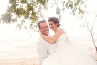 Veronica Hansen Weddings