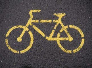 Bike Tour Travel Bar