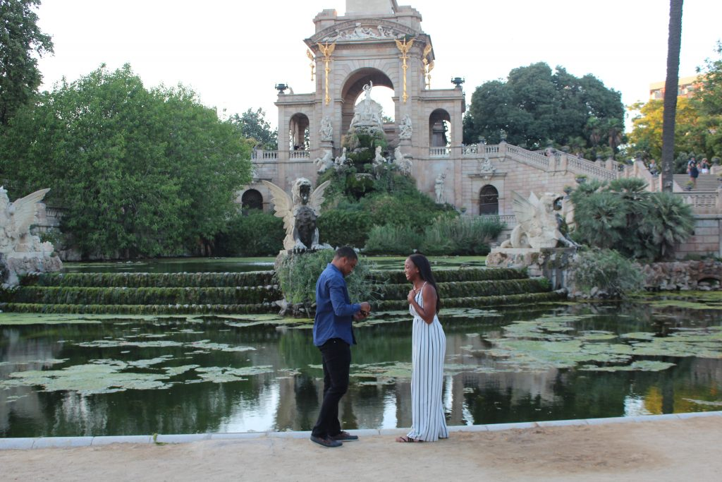 Ciutadella Engagement, PhD in Being Twenty